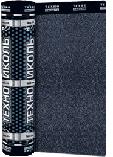 Биполь ЭПП 15*1 полиэстер, фото 4