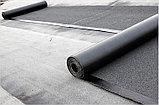 Бикрост ХКП 10*1 стеклохолст. серый, фото 4