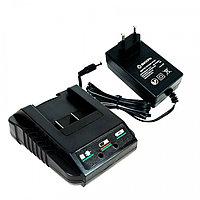 Зарядное устройство для ДА-14,4