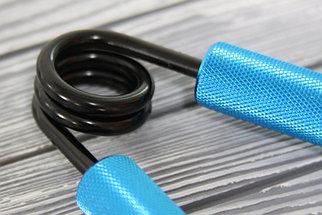 Эспандер ножницы металический, фото 2