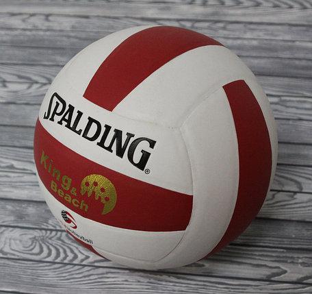 Волейбольный мяч Spalding, фото 2