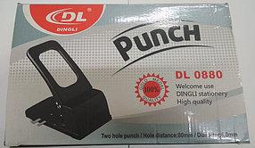 Дырокол Dingli DL-0880 на 150 листов
