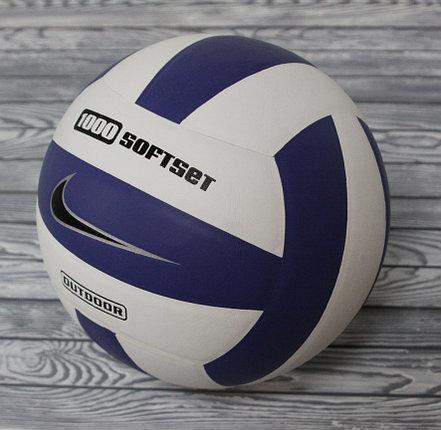 Волейбольный мяч NIKE, фото 2