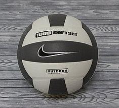 Волейбольный мяч NIKE, фото 3