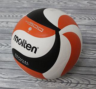 Волейбольный мяч Molten 4500