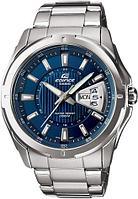 Часы наручные мужские Casio Edifice EF-129D-2A