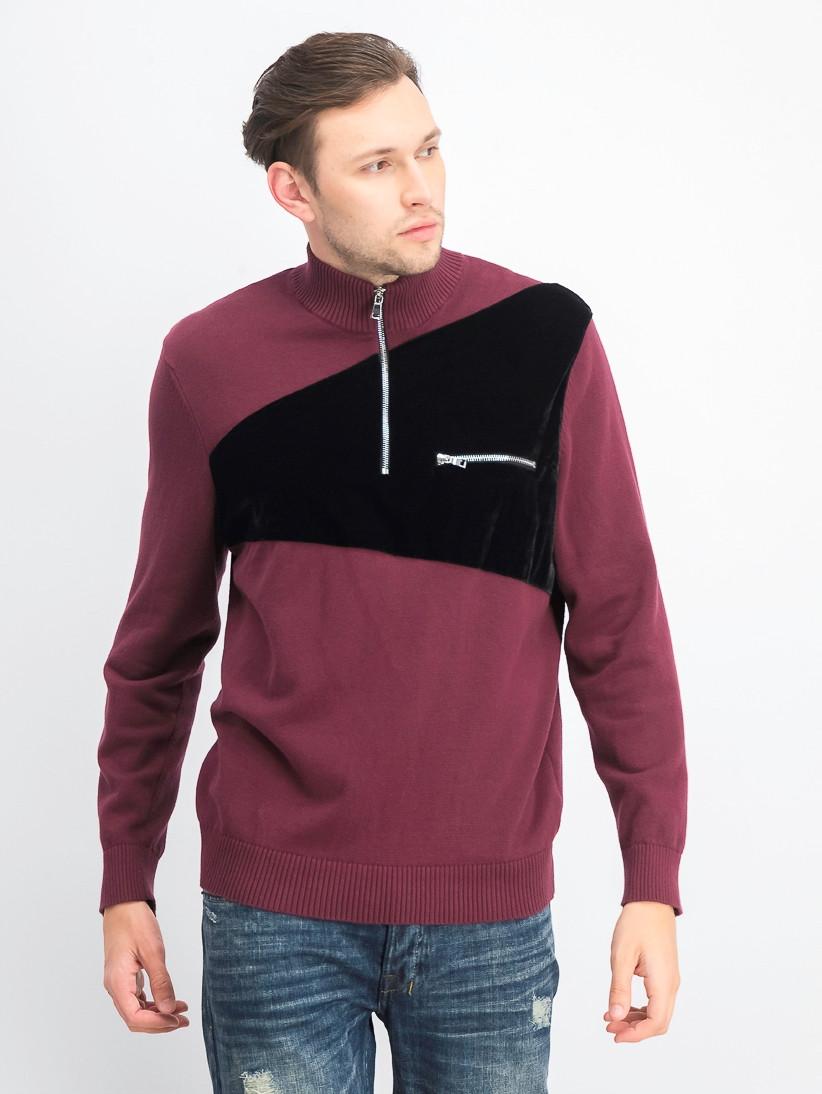 Inc International Concepts Мужской свитер -Т1