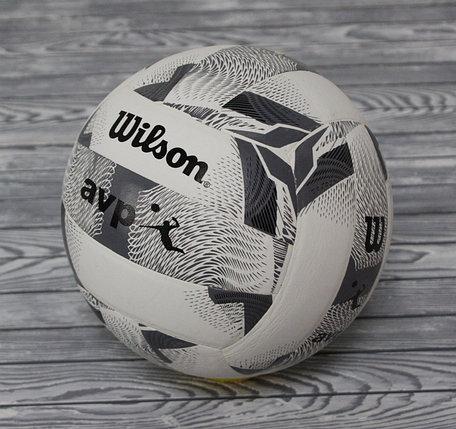 Волейбольный мяч Wilson, фото 2