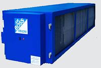 Электростатический фильтр TRION модель Air Boss® T5005