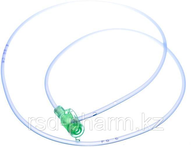 Зонд для энтерального питания, питающий катетер размер 10 FR