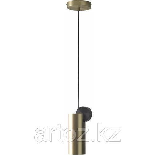 Светильник подвесной CVL luminaires A
