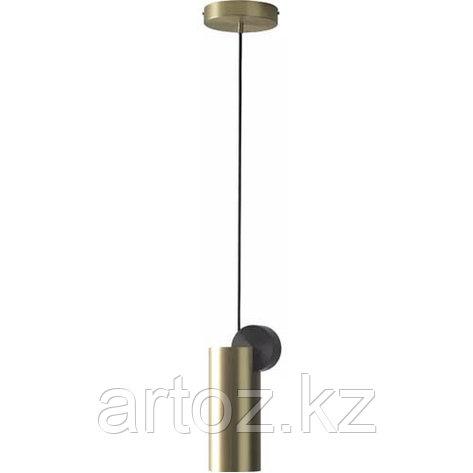 Светильник подвесной CVL luminaires A, фото 2