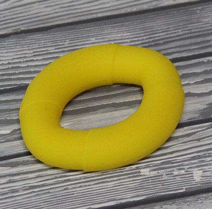 Эспандер кольцевой овальный, фото 2