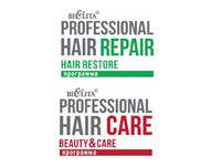 BV PROF HAIR CARE