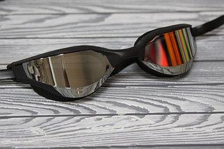 Очки для плавания  ММ031, фото 2