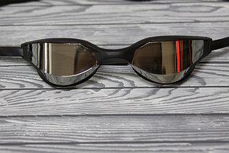Очки для плавания  ММ031, фото 3