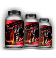 Brutaline - средство для наращивания мышечной массы