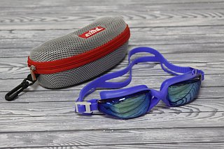 Очки для плавания  95AD