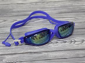 Очки для плавания  95AD, фото 3