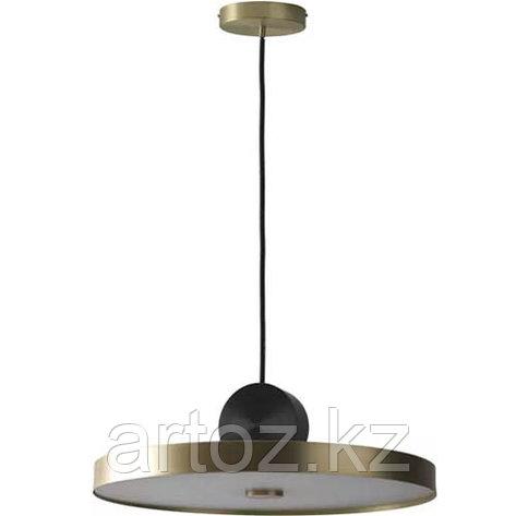 Светильник подвесной CVL luminaires D, фото 2