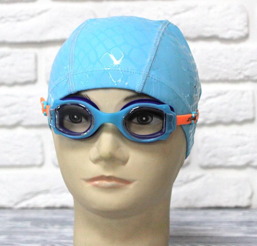 Очки для плавания  92-в