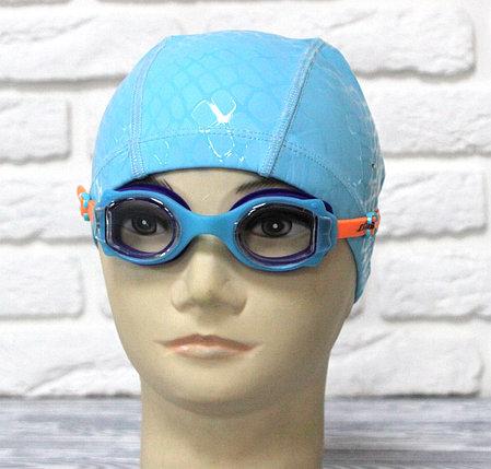 Очки для плавания  92-в, фото 2