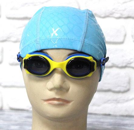Очки для плавания  4200, фото 2