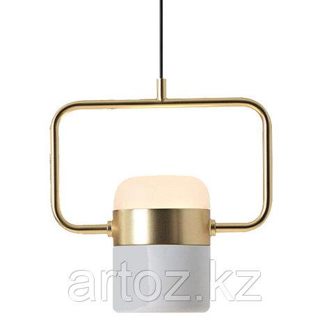 Светильник подвесной LING PH, фото 2