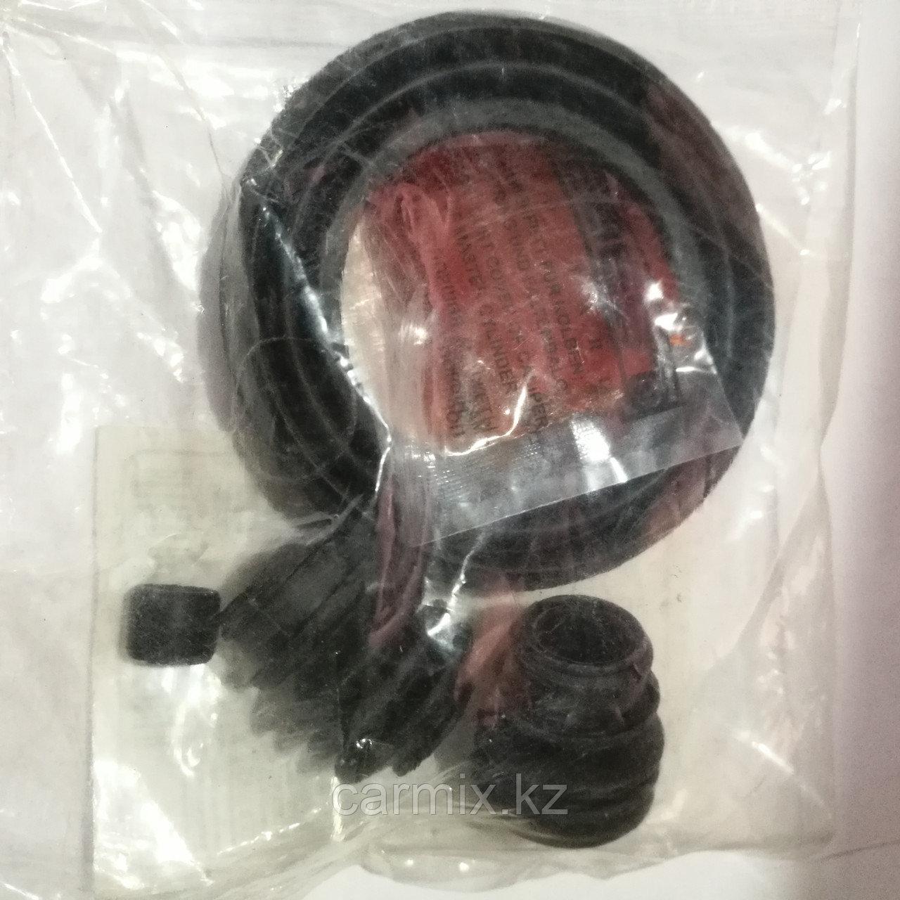 Ремкомплект тормозного суппорта переднего MITSUBISHI ASX GA3W