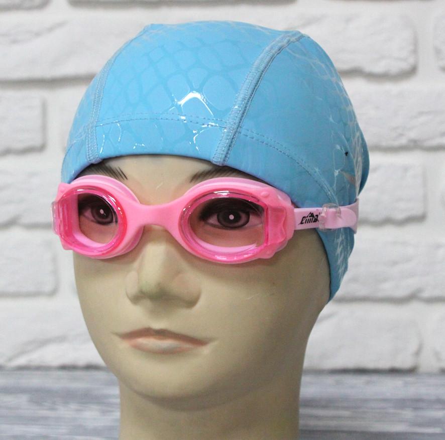 Очки для плавания  4200