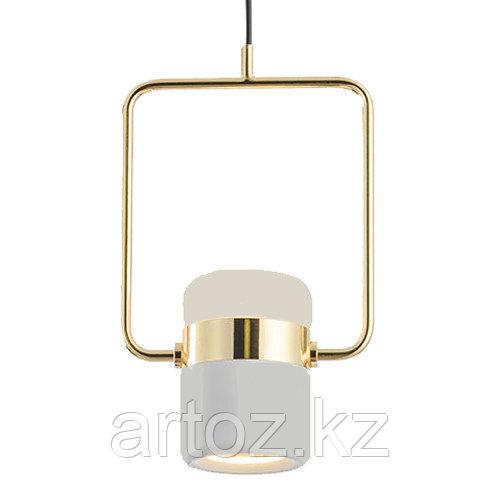 Светильник подвесной LING PV