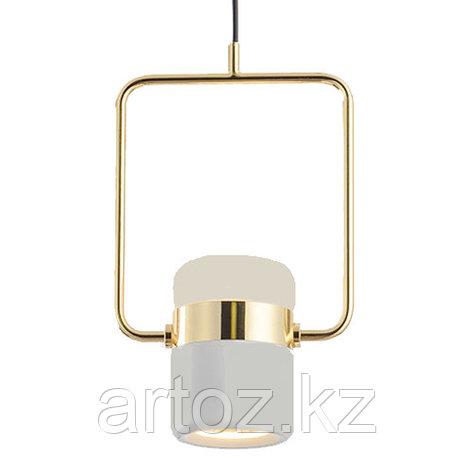 Светильник подвесной LING PV, фото 2