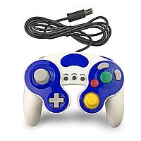 Джойстик для Nintendo Gamecube (Подойдет с переходником на Switch)
