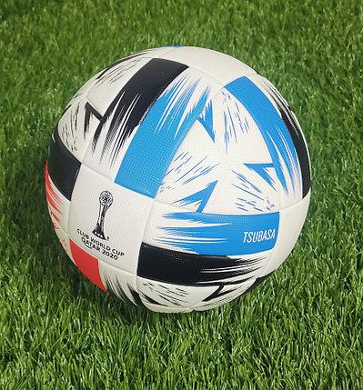 Футбольный мяч QATAR, фото 2