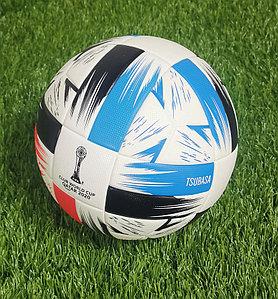 Футбольный мяч QATAR
