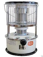 Нагреватель инфракрасный на жидком топливе KERONA WKH-3300 (2770 кКал/ч, 3,22 кВт, max расх-0,31л/ч
