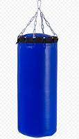 Мешок боксерский 35 кг 90х27см Россия