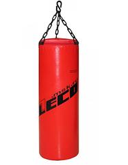 Мешок бокс. высокий 40 кг 120х25см Россия