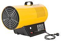 BLP 10М Газовый нагреватель