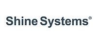 Shine Systems - широкий спектр...