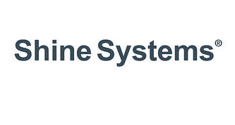 Shine Systems - широкий спектр товаров для детейлинга и ухода за автомобилем.