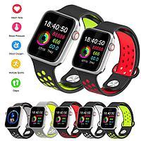 Smart Watch M33 (Реплика Apple Watch )