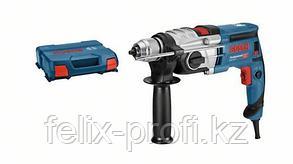 Дрель ударная Bosch GSB 20-2