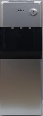 Диспенсер (кулер) для воды BONA 5X85