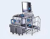 HotCook AHC: автоматизированная пароварка для приготовления соусов, готовых блюд и тушеных блюд., фото 5