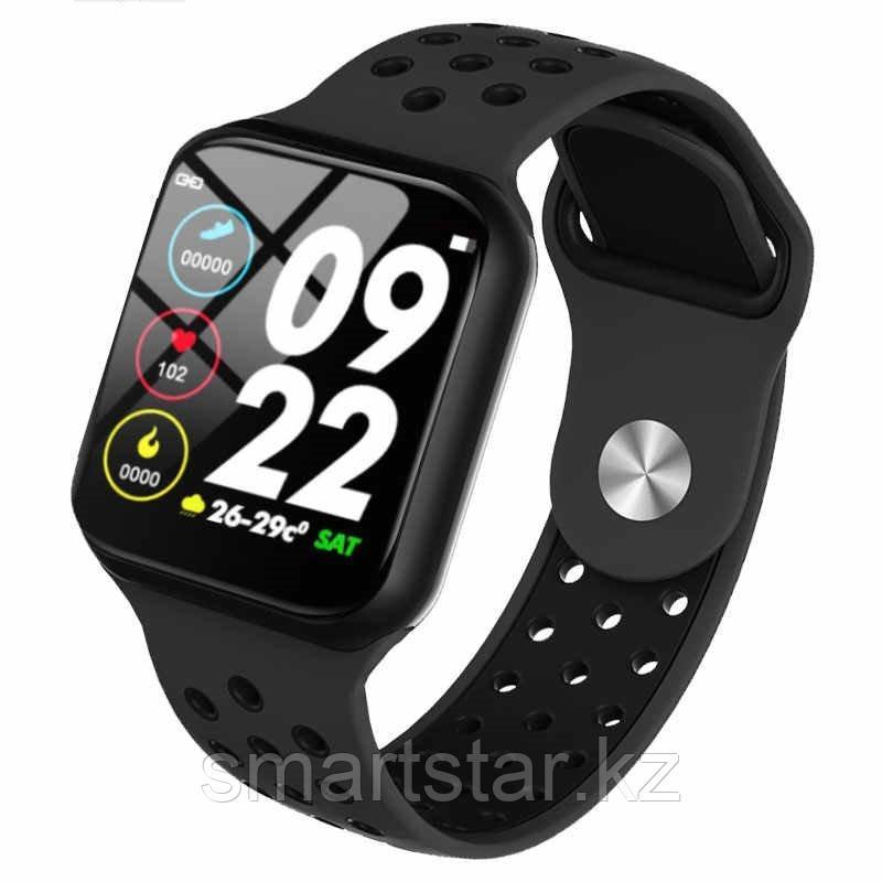 Смарт часы Smart Watch F8, спортивные фитнес-часы аналог Apple Watch