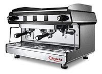 Ремонт и чистка профессиональных кофемашин (кофеварок) Astoria