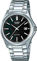 Часы наручные мужские Casio Collection MTP-1183PA-1A