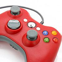 Интерактивные игровые системы