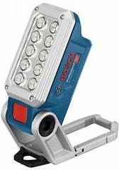 Аккумуляторный фонарь Bosch GLI 12V-330